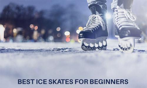 best-ice-skates-for-beginners