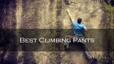 Photo of Best Climbing Pants 2020 Amazon Reviews/Buyers Guide