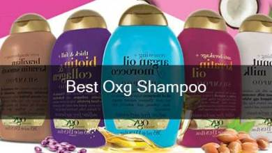 Photo of Best Ogx Shampoo 2020 Amazon Review/Buyers Guide