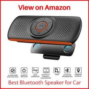 NETVIP Bluetooth Speaker