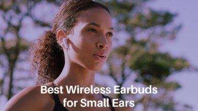 Photo of Best Wireless Earbuds for Small Ears in 2020 Reviews/Buyer's Guide