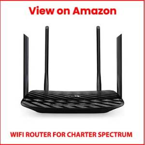 Wifi-Router-for-Charter-Spectrum
