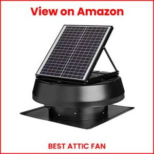 iLIVING-Smart-Exhaust-Solar-Roof-Attic-Fan