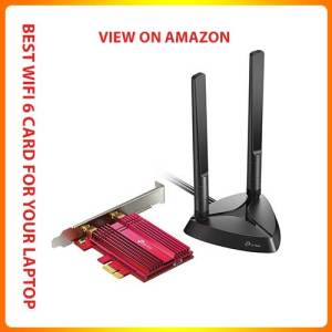 TP-Link-WiFi-6-AX3000-PCIe