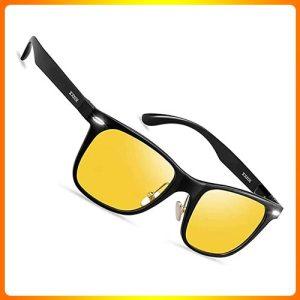 NIGHT-VISION-GLASSES-FOR-DRIVING,-ANTI-GLARE-POLARIZED-FOR-MEN-WOMEN.