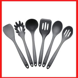 StarPack Basics XL Utensil Set