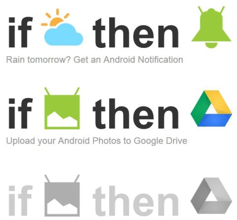 IFTTT-Best-Recipes-for-Android