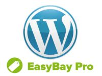 WordPress EasyBay Pro Affiliate Plugin