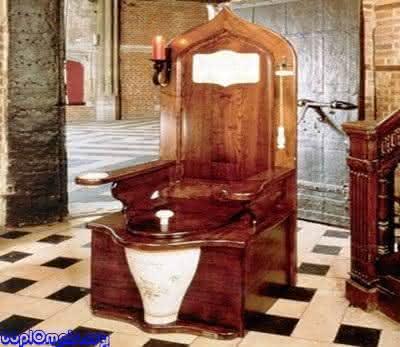 top 10 banheiros pouco comuns