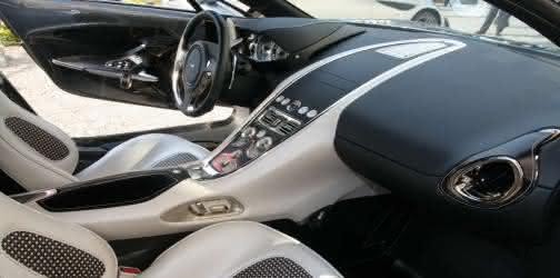ssc tuatara top speed kmh