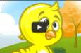 meu pintinho amarelinho entre os videos brasileiros mais vistos