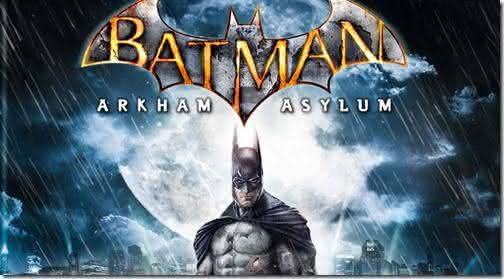 Batman-Top 10 jogos-PlayStation-3