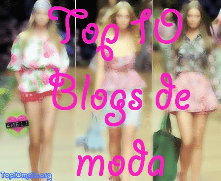 bd0be391489a Top 10 melhores blogs de moda do Brasil | Ranking