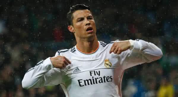 Top 10 maiores ganhadores do prêmio de Melhor Jogador do Mundo FIFA