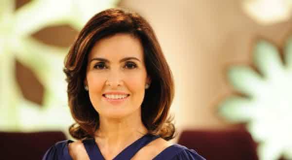 Top 10 apresentadores mais bem pagos da TV brasileira