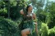 Katy Perry Roar videos com mais views no youtube