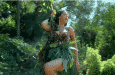 Katy Perry Roar videos com mais views no youtube