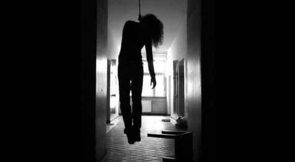 belarus entre os paises com maiores taxas de suicidios