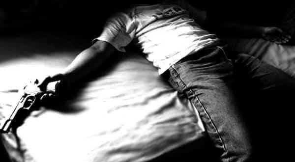 letonia entre os paises com mais mortes por suicidio