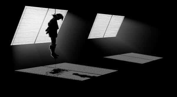 lituania entre os paises com maior indice de suicidios