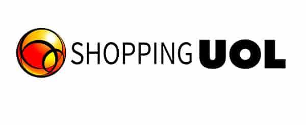 shopping uol um dos sites de compras mais visitados do brasil