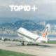 Top 10 aeroportos mais movimentados do mundo