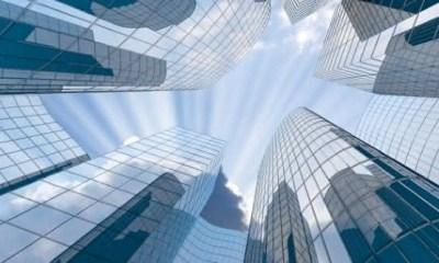 Top 10 maiores empresas do mundo