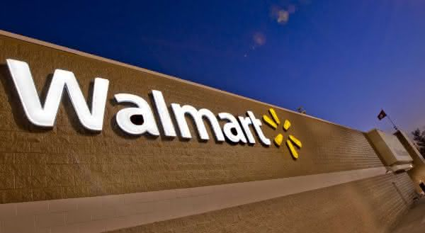 walmart entre as maiores empresas do planeta