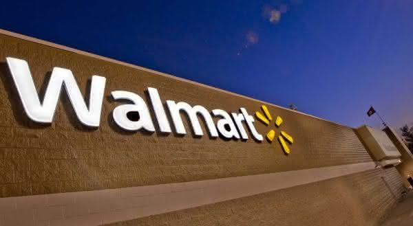 walmart entre as maiores empresas do planeta