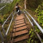 Top 10 incriveis escadarias ao redor do mundo