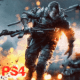 Top 10 melhores jogos para playstation 4 ps4