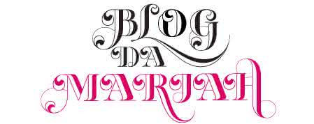 blog da mariah