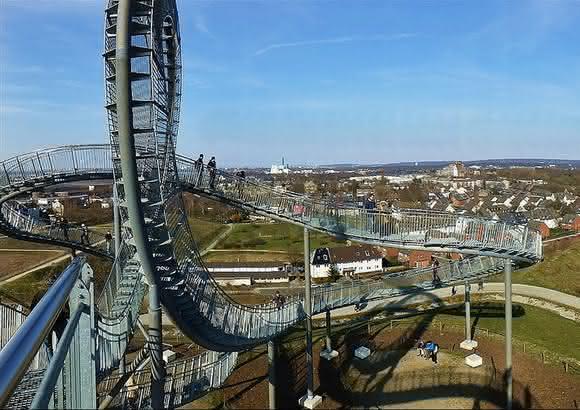 escadaria arte alemanha2
