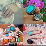 Top 10 mandamentos saiba como usar bijuterias