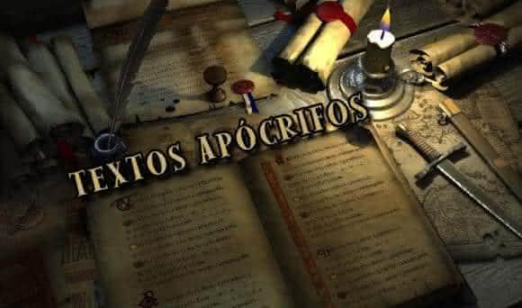 Escritos Gnosticos