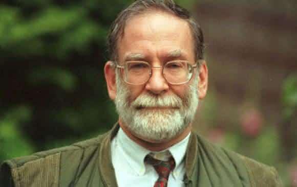 Harold Shipman doutor morte