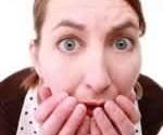 Top 10 fobias mais estranhas do mundo