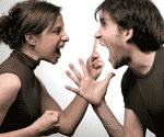 Top 10 maiores motivos de separacoes