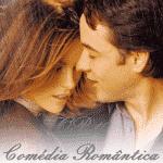 Top 10 melhores filmes de comédia romântica de todos os tempos 1