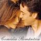 Top 10 melhores filmes de comédia romântica de todos os tempos 2
