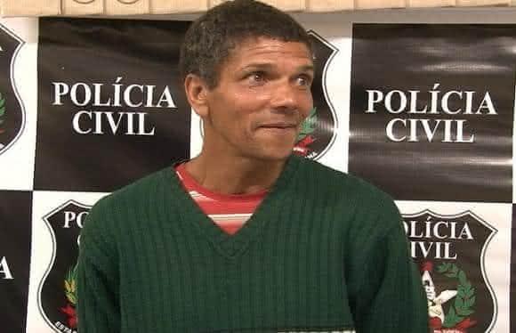 pedrinho matador Pedro Rodrigues Filho