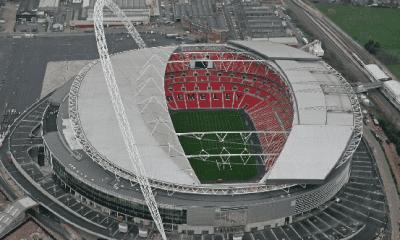 Top 10 estádios mais caros do mundo