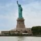 Top 10 cidades mais visitadas do mundo