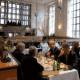 Top 10 melhores restaurantes do mundo