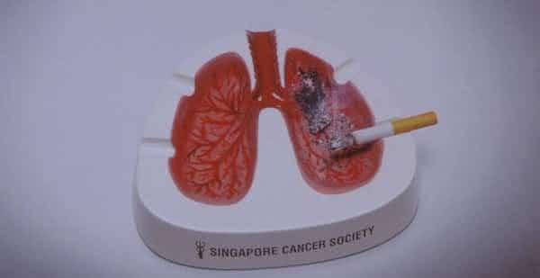 cancer de pulmao