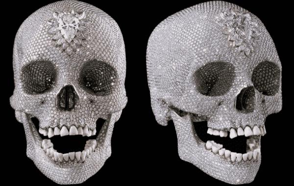 cranio For de Love of God