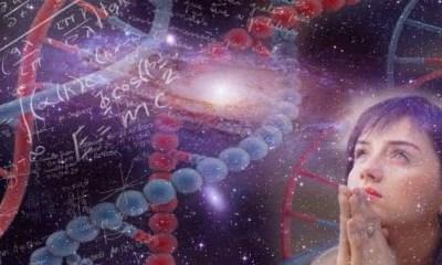Top 10 cientistas que afirmam a existência de Deus