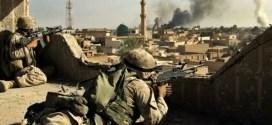 Top 10 guerras mais caras do mundo