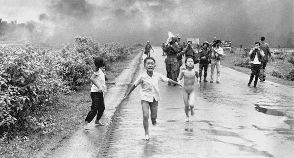 guerra do vietna