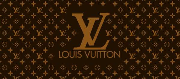 louis vuitton entre as marcas mais luxuosas